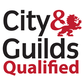 city-and-guilds-qualified